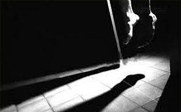 ফটিকছড়িতে পরিত্যক্ত ভবনে মিললো সিএনজি চালকের ঝুলন্ত লাশ